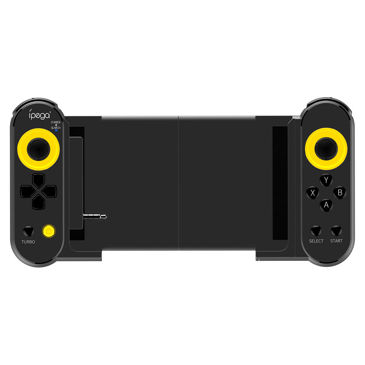 iPega PG-9167 bluetooth Stretchable Gamepad