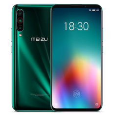 banggood Meizu 16T Snapdragon 855   Other