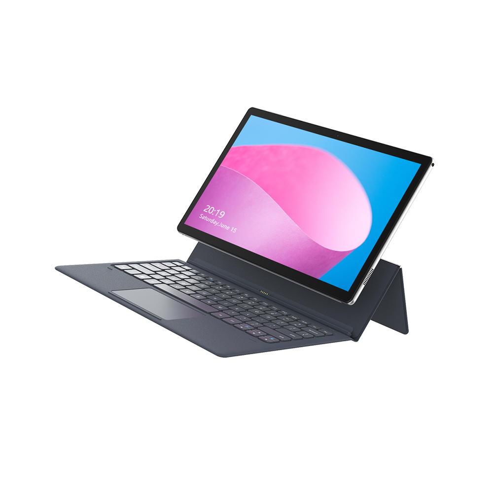 Alldocube KNote GO 64GB Intel Apollo Lake N3350 11.6 Inch Windows 10 Tablet With Keyboard