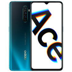 OPPO Reno Ace Snapdragon 855 Plus   Other