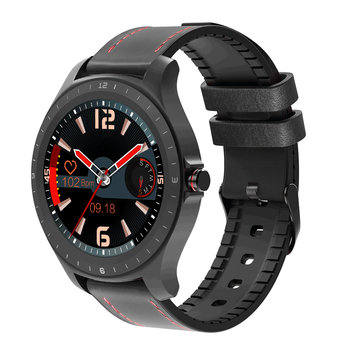 BlitzWolf® BW HL2 Smart Watch