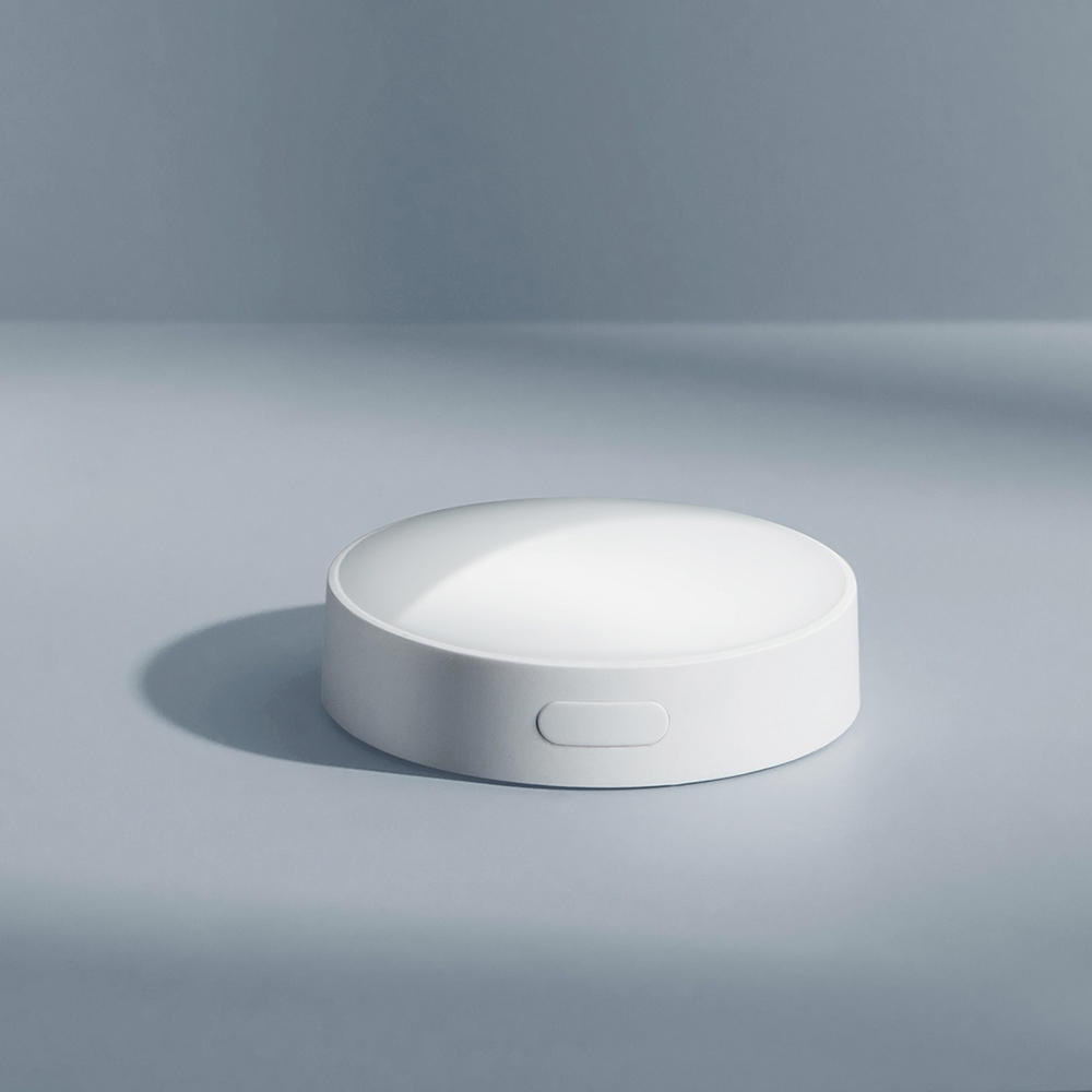 Only $10.99 For Xiaomi Mijia 0~83000 lux Zigbee 3.0 Smart Home Light Sensor
