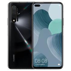 HUAWEI Nova 6 5G Kirin 990 Other
