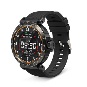 BlitzWolf® BW AT1 Smart Watch
