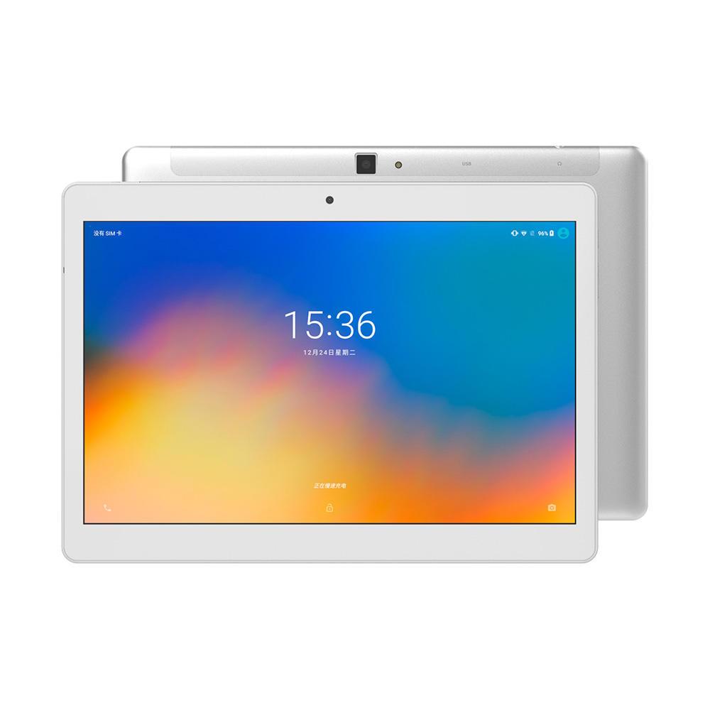 Alldocube M5X Pro 4GB RAM 128GB ROM MT6797X Helio X27 Android 8.0 Dual 4G Tablet