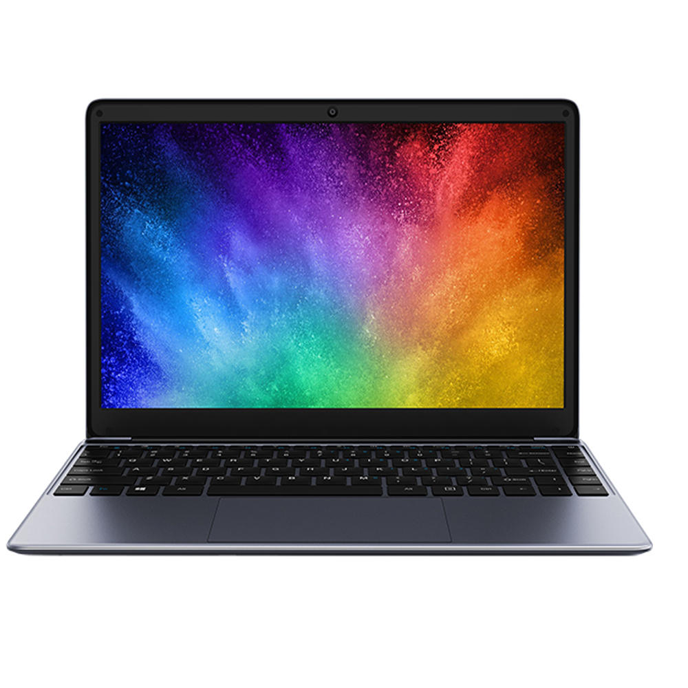 CHUWI HeroBook Pro 14.1 inch Intel Gemini lake N4000 Intel UHD Graphics 600 8GB LPDDR4 RAM 256GB SSD Notebook