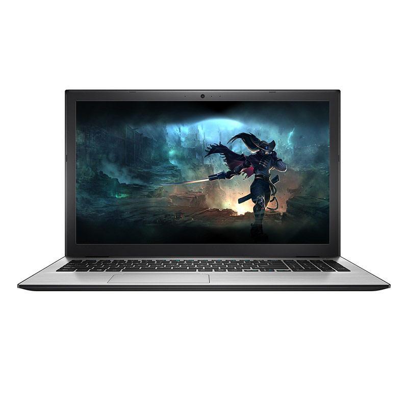 MaiBenBen XiaoMai 5 Laptop 15.6 inch Intel Pentium 4415U NVIDIA GeForce 940MX 8G RAM DDR4 240G SSD Notebook