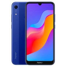 banggood HUAWEI Honor 8A Helio P35 Other