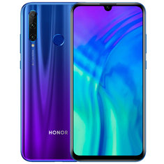 banggood HUAWEI Honor 20 Lite Kirin 710 Other