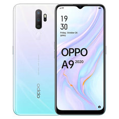 banggood OPPO A9 2020 Snapdragon 665 Other