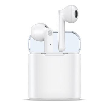 $16.99 for Hello 1 TWS bluetooth 5.0 Earphone