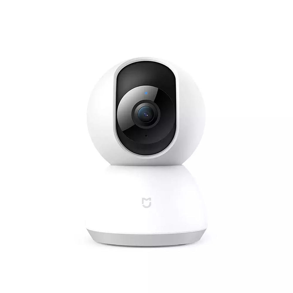 Xiaomi Mijia 1080P 360° PTZ Smart IP Camera