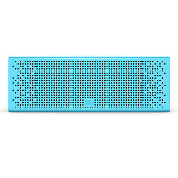 Original Xiaomi Wireless bluetooth Speaker Global Version