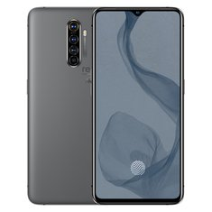 banggood Realme X2 Pro Master Edition Snapdragon 855 Plus Other