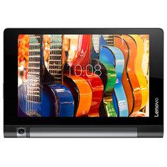 Lenovo Tab3-X50 Snapdragon 210