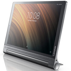 Lenovo YOGA Tab3 Plus X703 Snapdragon 652
