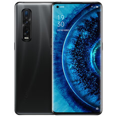 banggood OPPO Find X2 Pro 5G Snapdragon 865 Other