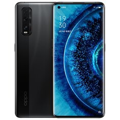 banggood OPPO Find X2 5G Snapdragon 865 Other