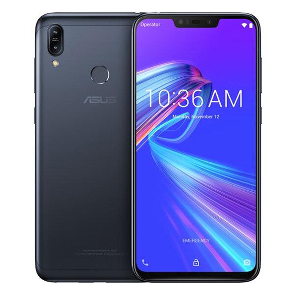 ASUS ZenFone Max (M2) ZB633KL 3GB 32GB