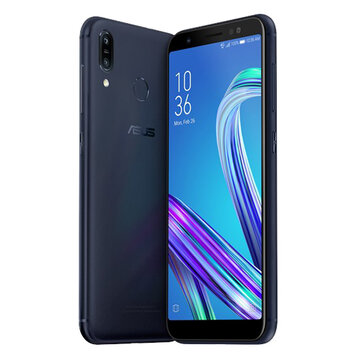 ASUS ZenFone Max (M1) ZB555KL Global Version 2GB 16GB