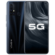 banggood vivo Z6 5G Snapdragon 765G Other