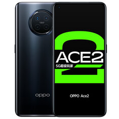 banggood OPPO Ace2 5G Snapdragon 865  Other