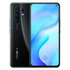 vivo X30 Pro 5G Exynos 980