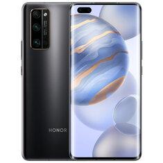 HUAWEI Honor 30 Pro Kirin 990