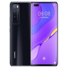 banggood HUAWEI Nova 7 Pro Kirin 985 Other