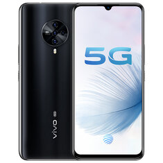 banggood vivo S6 5G Exynos 980 Other