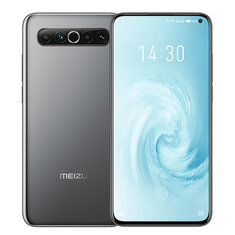 banggood Meizu 17 Snapdragon 865 Other