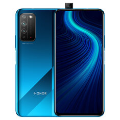 banggood HUAWEI Honor X10 Kirin 820 Other