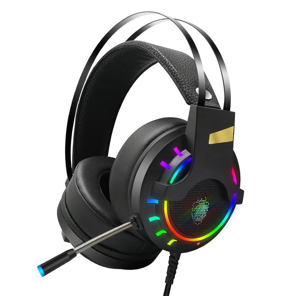 Tuner K3 Game Headphone