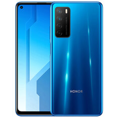 banggood HUAWEI Honor Play 4 Dimensity 800 Other
