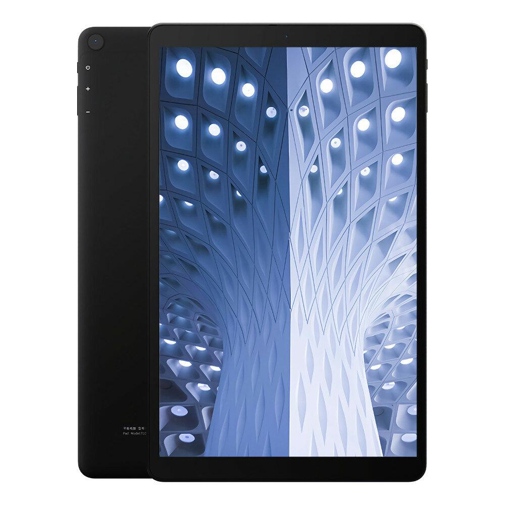 banggood Alldocube iPlay 20 UNISOC SC9863A A55