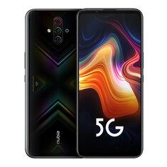 banggood ZTE Nubia Play 5G Snapdragon 765G Other