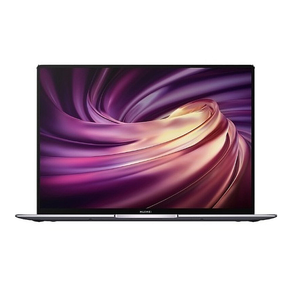 HUAWEI MateBook X Pro 2020 Laptop 13.9 inch 91% Ratio Touchscreen Intel i7-10510U NVIDIA GeForce MX250 16GB RAM 1TB SSD 3K High Resolution 100% sRGB 56Wh Battery Type-C Fast Charging Backlit Fingerprint Notebook