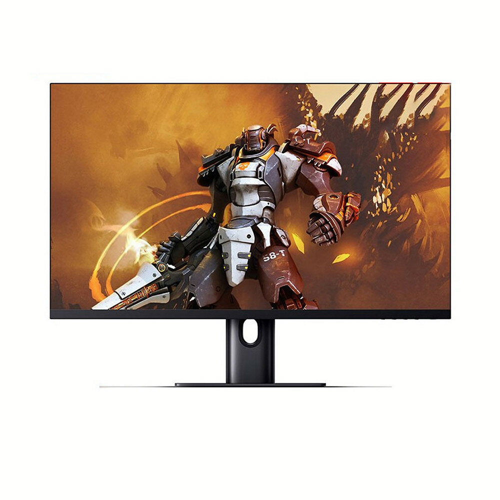 Original XIAOMI Monitor 27 Inch 165Hz 2K ResolutionGaming E-Sports Monitor IPS Screen Cheap 178° Viewing Computer Monitor Display