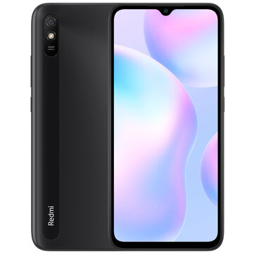Xiaomi Redmi 9A Global 2+32