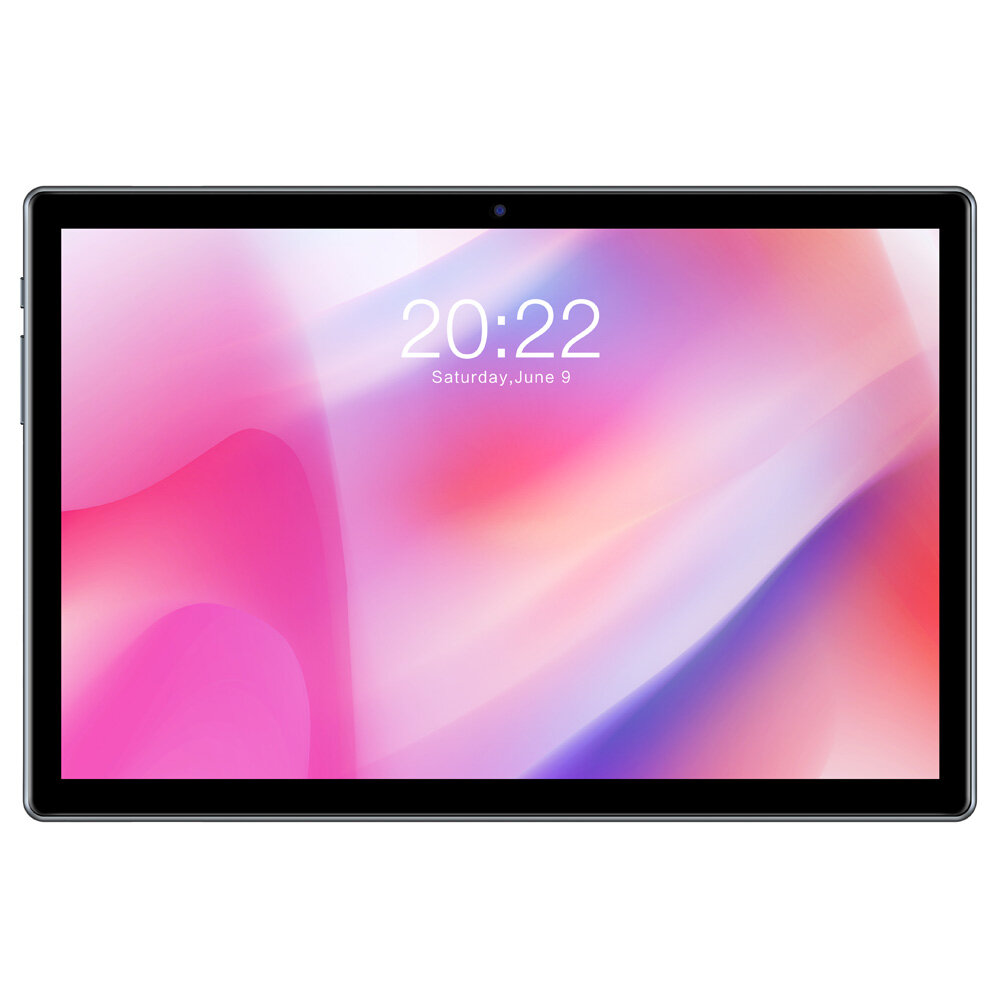 Teclast P20HD SC9863A Octa Core 4GB RAM 64GB ROM  Tablet