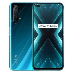 Realme X3 SuperZoom Snapdragon 855