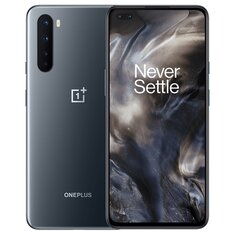 OnePlus Nord Snapdragon 765G