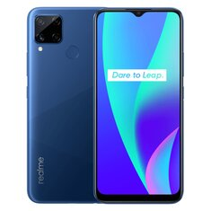 banggood Realme C15 Indonesia Helio G35 Other