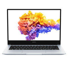 HUAWEI HONOR MagicBook 14 2020 Edition Ryzen 7 4700U