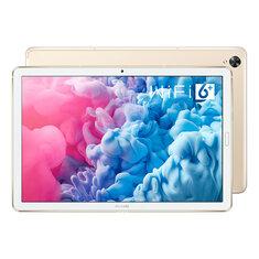 banggood HUAWEI MatePad Kirin 990 Other