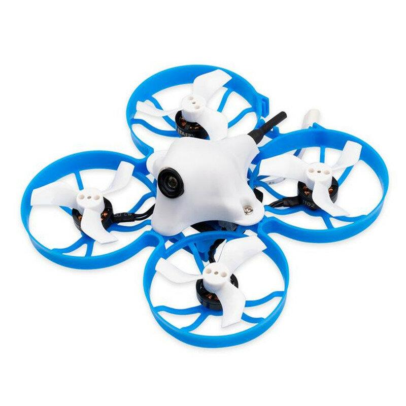 BETAFPV Meteor75 1S 75mm Whoop Quadcopter FPV Racing RC Drone PNP/BNF M01 AIO Camera VTX 1102 18000KV Motors