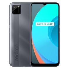 banggood Realme C11 India Helio G35 Other