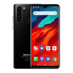Blackview A80 Pro 4+64
