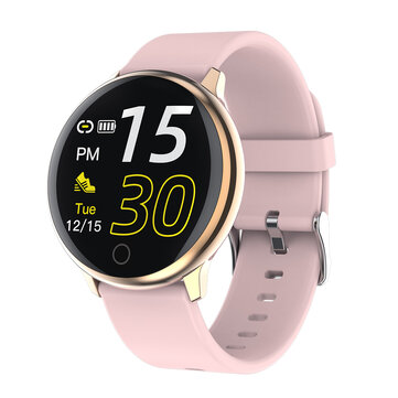 Newwear Q16 Fashion Full Touch Smart Watch NEW!