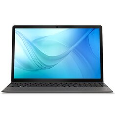 [New Vesion]BMAX X15 Laptop 15.6 inch Intel N4120 8GB RAM 128GB SSD 38Wh Battery Full-sized Keyboard Notebook